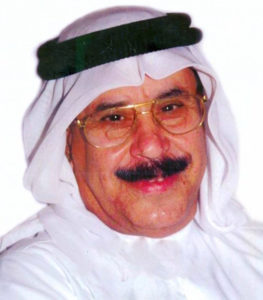 "Image result for راشد المعاودة"""